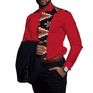 Chemise Pagne Homme Sortie